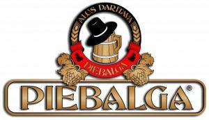 11_piebalga_logo