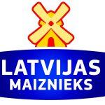logo_CMYK_0001