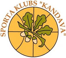 SK_Kandava_logo