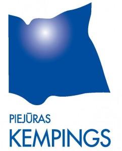 kempings logo-page-001