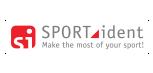 sportident.com