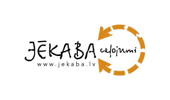 jekaba.lv