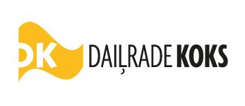 dailrade.lv